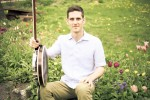 Innovating a rich music revival – banjoist Jayme Stone