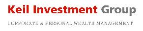 Keil Investment Group RGB 96dpi