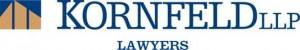 logo - Kornfeld LLP