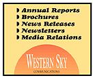 west sky box ad
