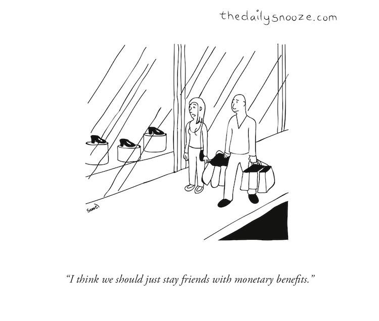This week's cartoon … Jan. 17, 2014