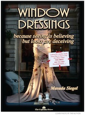 image - Window Dressings cover
