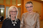 The fight faced by the West – Melanie Phillips delivers the Faigen Family Lecture