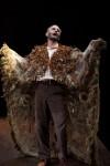 Alon Nashman's play tells story of director John Hirsch