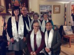 Tibetan refugees will receive help from Momo Minyan to resettle in British Columbia