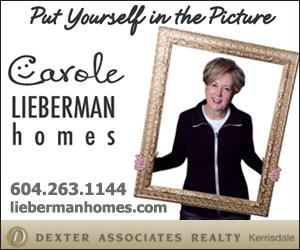 Carole Lieberman - general