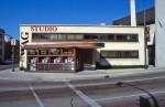 Winnipeg's Mall Medical was established by Jewish doctors