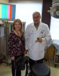 Winnipeg's HAlt program offers alternatives to a hysterectomy