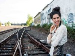 Naomi Steinberg's Storytelling Festival is fast approaching