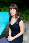 Meet Sara Dent: co-founder of Young Agrarians