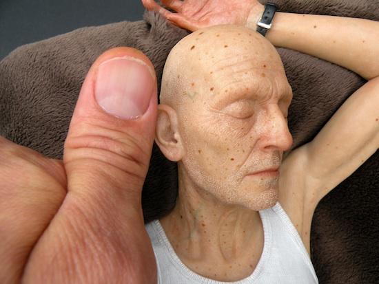 VanDusen hosts Sculptors' Society exhibit