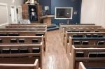 Okanagan Jewish community small, close-knit