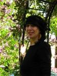 Pandora's Collective co-founder talks to JI