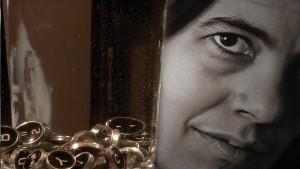 photo - Nancy Kates' Regarding Susan Sontag is an entertaining personality profile
