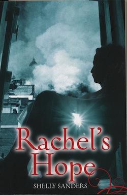 image - Rachel's Hope