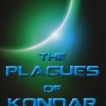 image - Plagues of Kondar cover