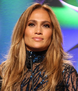 photo - It's OK to lust after your neighbor's Jennifer Lopez-looking wife – as long as you don't act on that desire