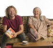 Amy Herzog's 4000 Miles offers 4,000 laughs