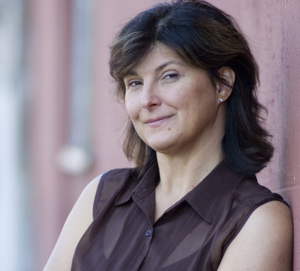 Dr. Jennifer Doan from Earthmed Naturopathic Clinic