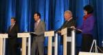 CIJA-UJA host Toronto mayoral debate