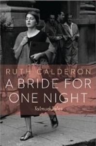 image - A Bride for One Night cover