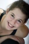 Maya Tenzer joins Ballet BC's 29th