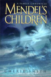 image Mendel's Children cover