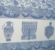 Chanukah gifts aplenty