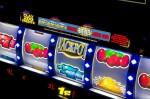 photo - University of British Columbia investigates gambling addiction, in particular to slot machines.