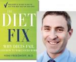 Seven sins of weight loss