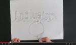 Win for inclusion