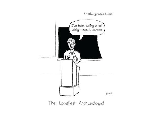 This week's cartoon … Jan. 16/15