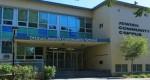 Ottawa school closes