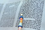 photo - Megillat Esther, the Book of Esther, receives rave reviews