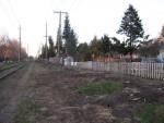 JFSA still has garden plots