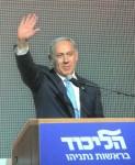 סוגיית הקמת המדינה הפלסטינית יכולה לגרום למחלקות בין קנדה לישראל