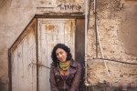 photo - Ayelet Tsabari's short stories win Rohr Prize