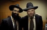 Analyzing talmudic sages