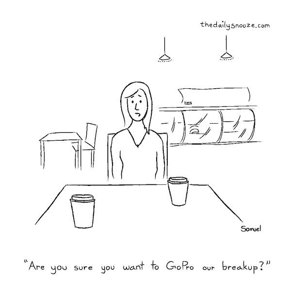 This week's cartoon … July 3/15