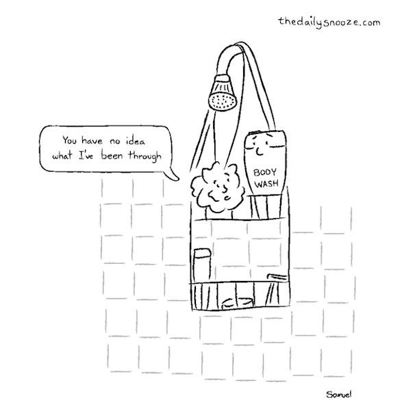 This week's cartoon … July 24/15