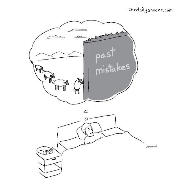 This week's cartoon … Aug. 21/15