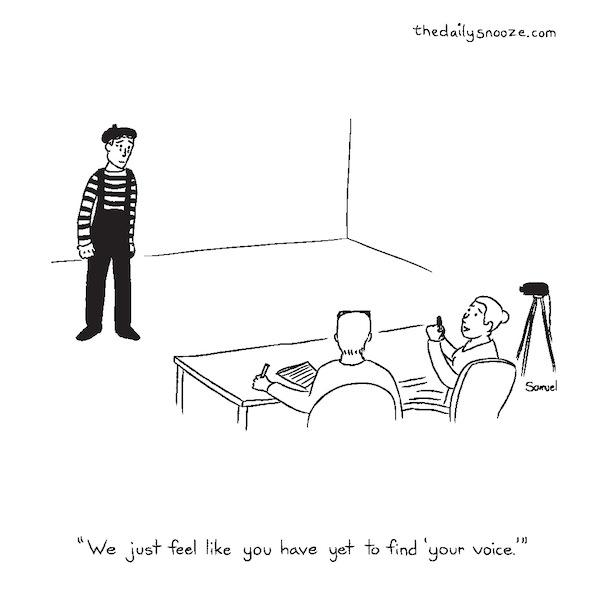 This week cartoon … Sept. 4/15
