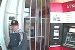 נעצר שודד הבנקים