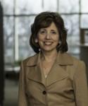 photo - Dr. Cheryl Rockman-Greenberg