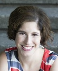 photo - Adara Goldberg