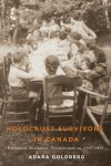 Survivors' immense impact