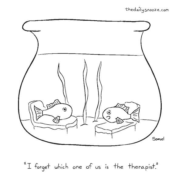 This week's cartoon … Nov. 20/15