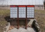 דואר קהילתיות
