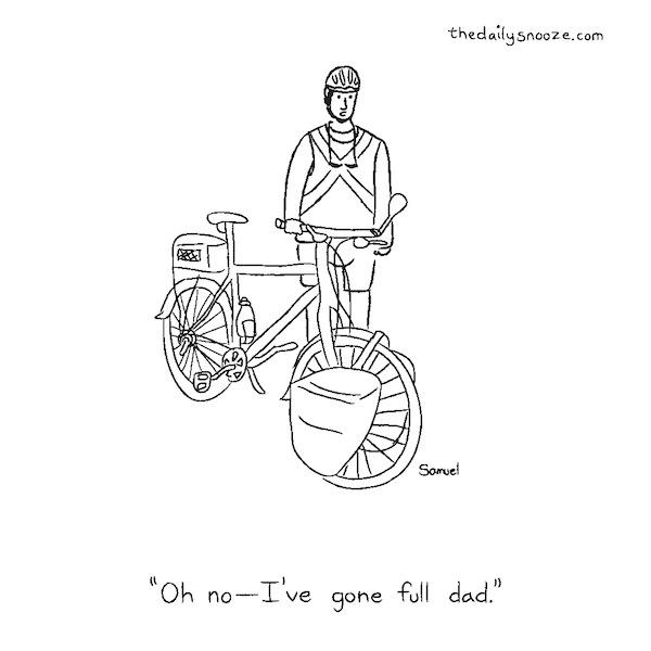This week's cartoon … Feb. 12/16