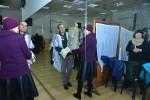 Synagogue more inclusive